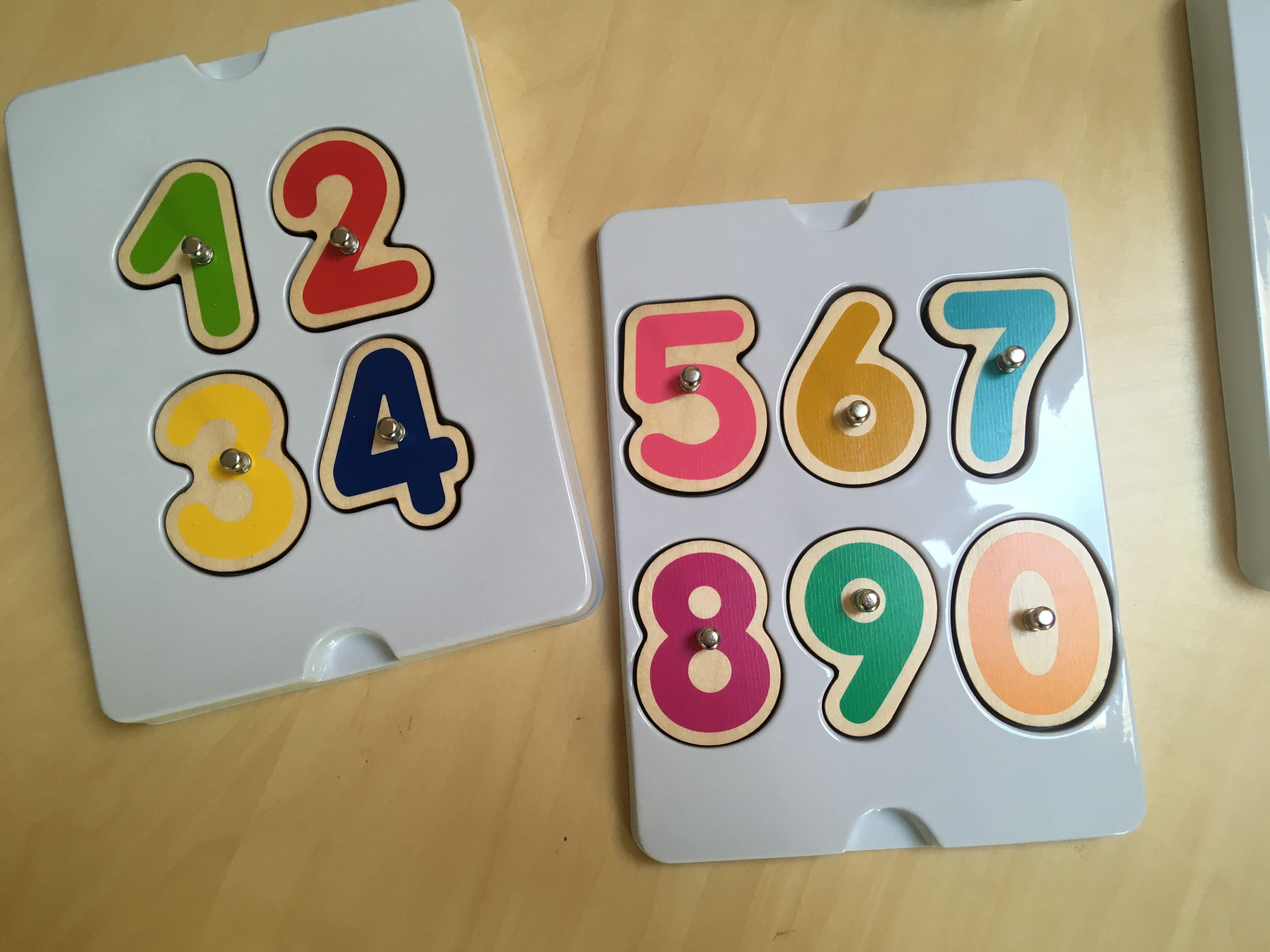 Montessorist inspireeritud tehnoloogia