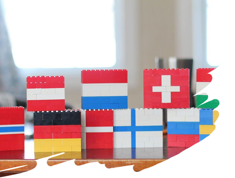 International Daycare