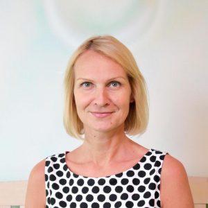 Angelika Linnamägi