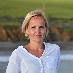 Marion Miilen