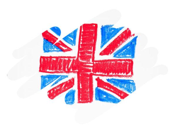 Inglise keel 3-4a