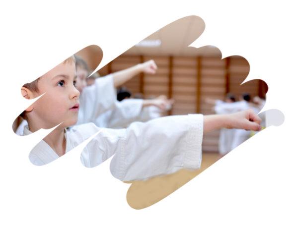 Judo 3-4a