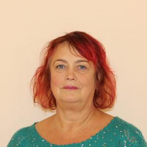 Anneli Tirp