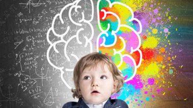 Kolm väikelapse arengu jaoks üliolulist põhimõtet