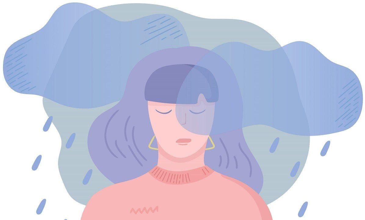 Mida teha, kui teil tekib ärevus ja hirm?