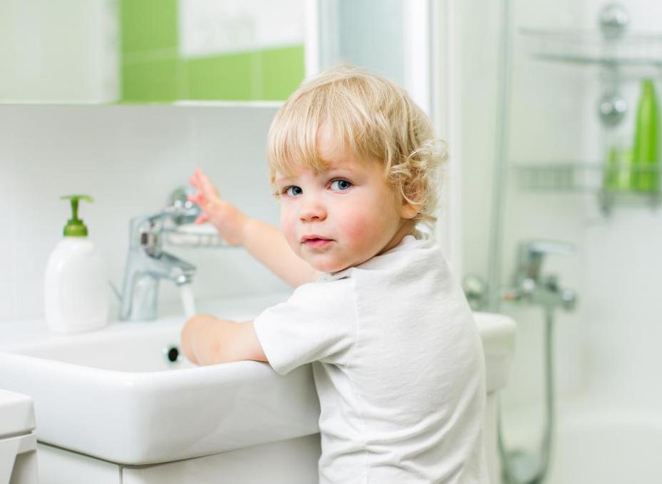 Kuidas lastega koroonaviirusest rääkida?