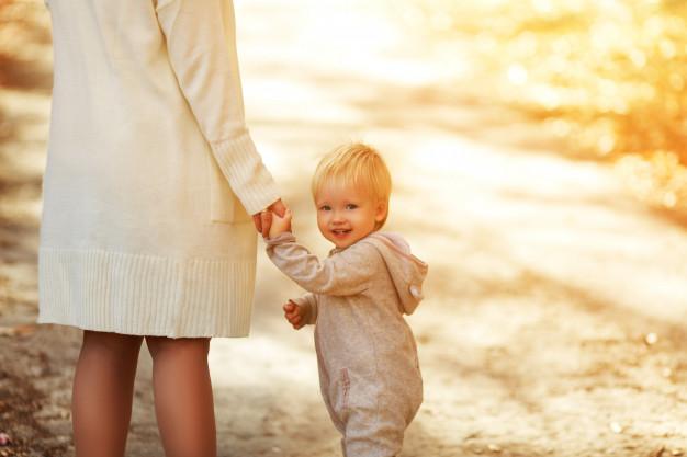 Lastepsühholoogi nõuanded: rõõmuga lasteaeda ja kooli