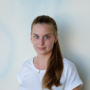 Kertu Tšistjakov