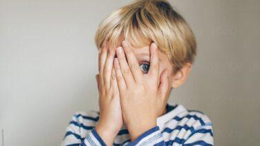 Koroonaviiruse teine laine: mida kogevad nüüd lapsed ja lapsevanemad ning kuidas neid abistada? Nõu annab psühholoog.