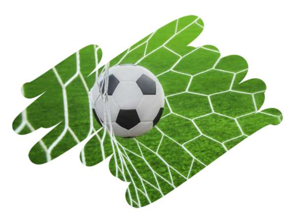 Jalgpall 3-4a